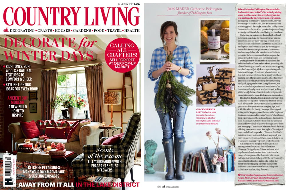 country-living-uk-january-2016.jpg