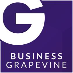 logo-bg-250.png