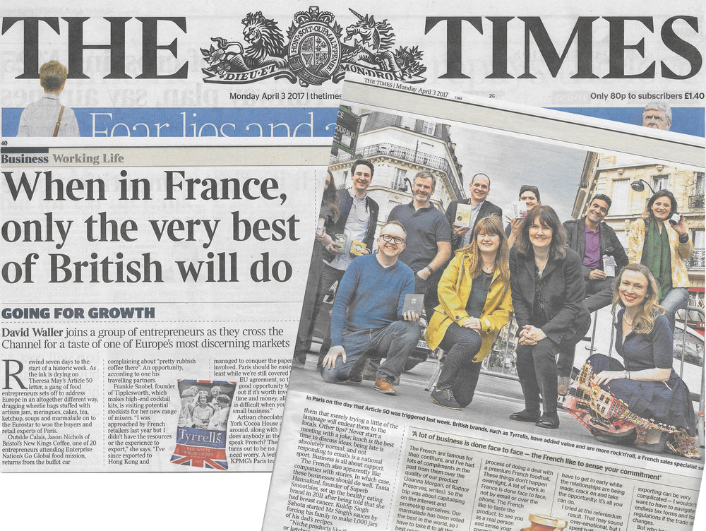 The Times 3 April.jpg