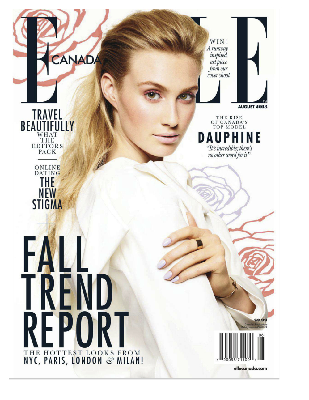 Copy of ElleCanada_August2013.jpg