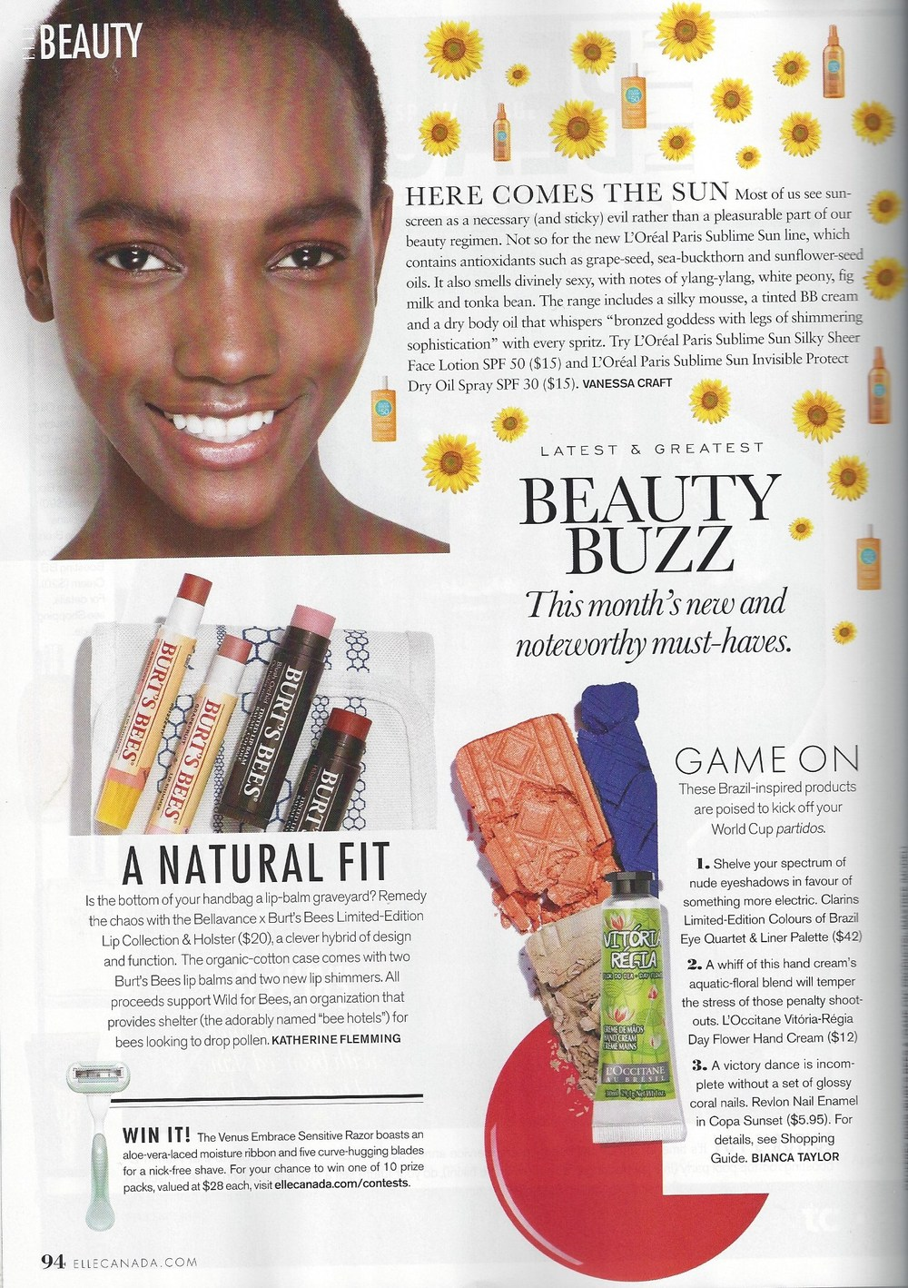Burtsbees_July_ElleCanada.jpeg