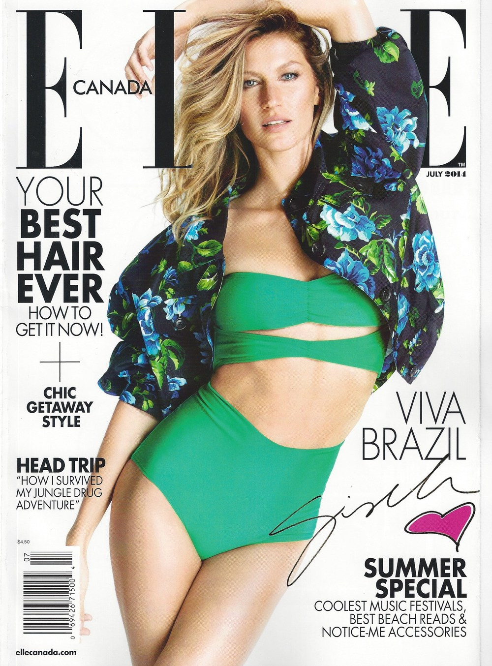 ElleCanada_COVER_July2014.jpeg