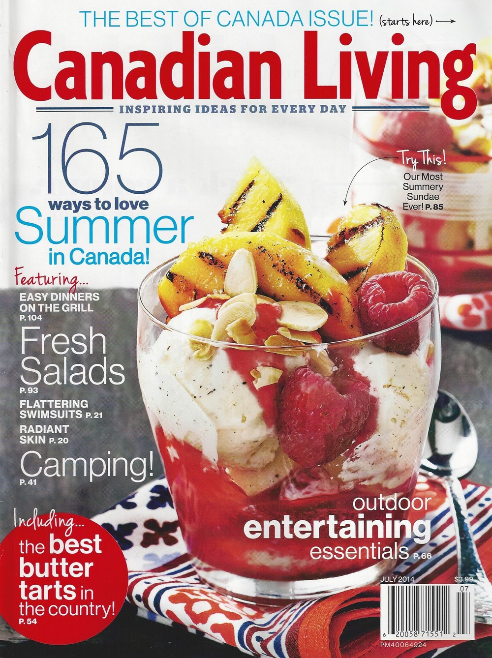 CanadianLiving_COVER_July2014.jpeg