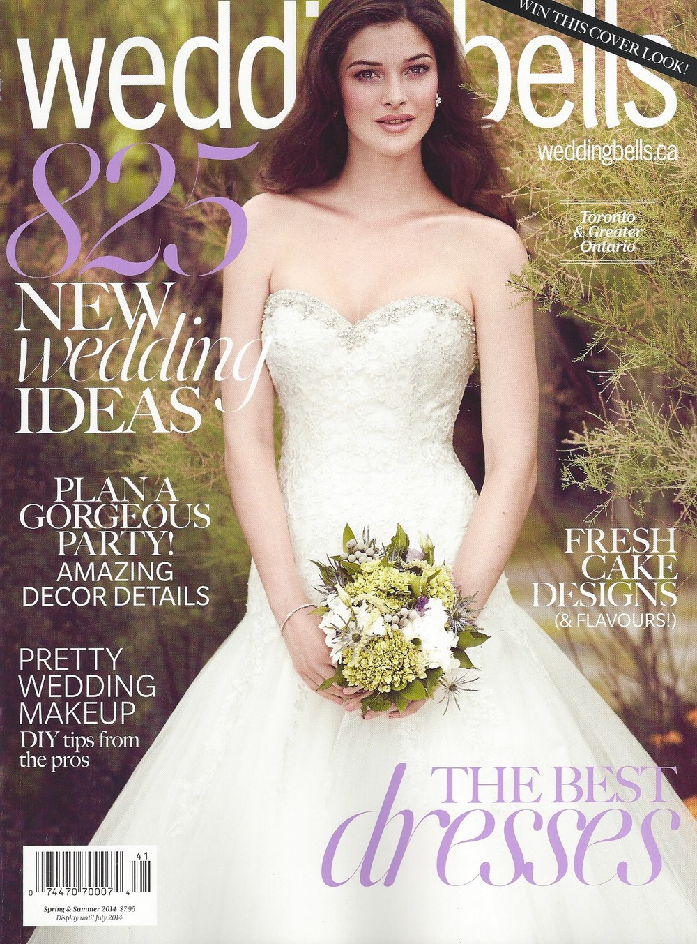 WeddingBells_COVER_Spring:Summer2014.jpeg