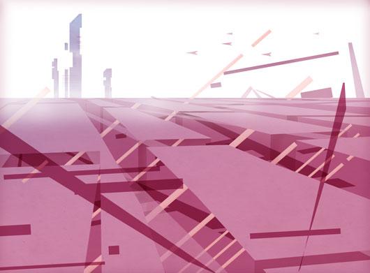 city-sketch2.jpg