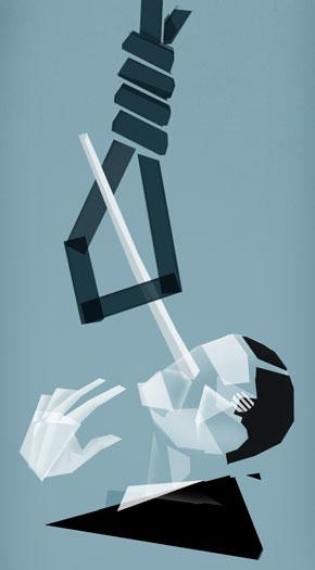Liar-hanging-illustration.jpg