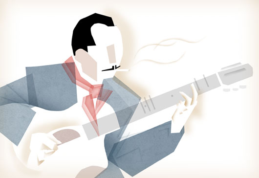 django-reinhardt-illustration.jpg