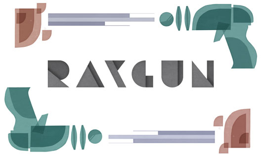 Raygun-desktop-illustration.jpg