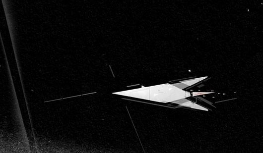 Spaceship-drawing.jpg