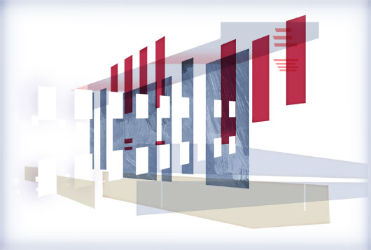 architecture-sketch.jpg