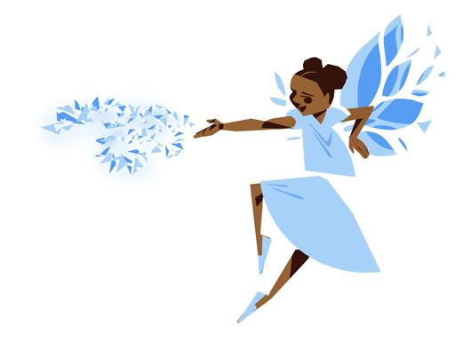 fairy-logo-illustration.jpg