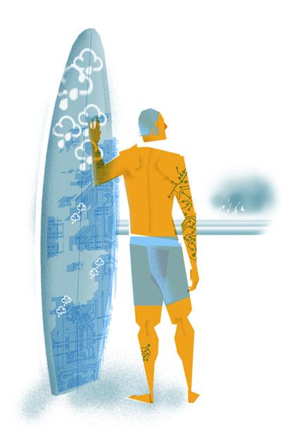 digital-surfer-illustration.jpg