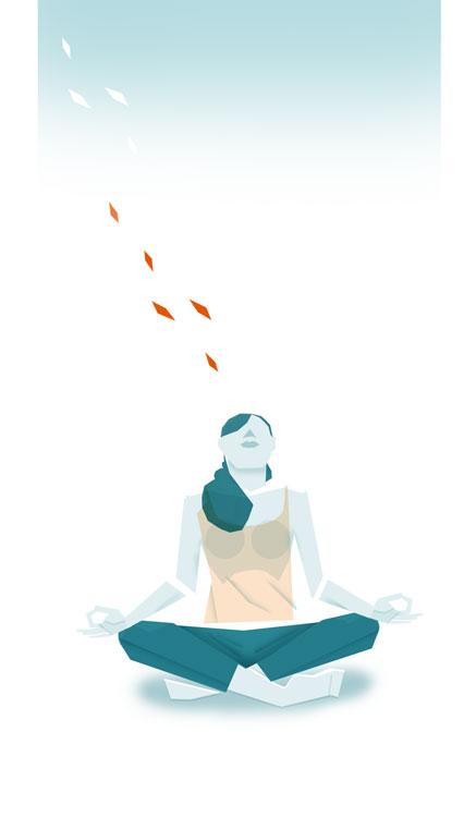 meditating-illustration.jpg