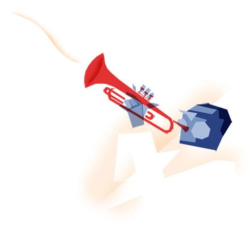 trumpet-player-sketch.jpg