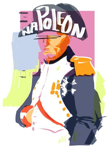 david-andrews-napoleonbonaparte-illustration.jpg