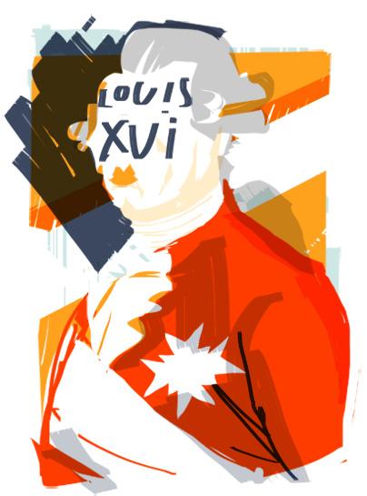 louis-xvi-illustration.jpg