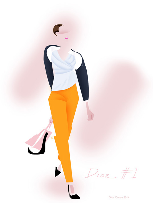 Dior-Cruise14-illustration.jpg
