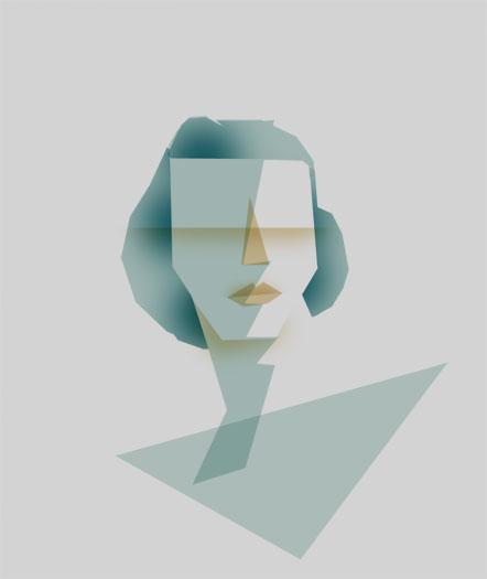 fashion-sketch.jpg