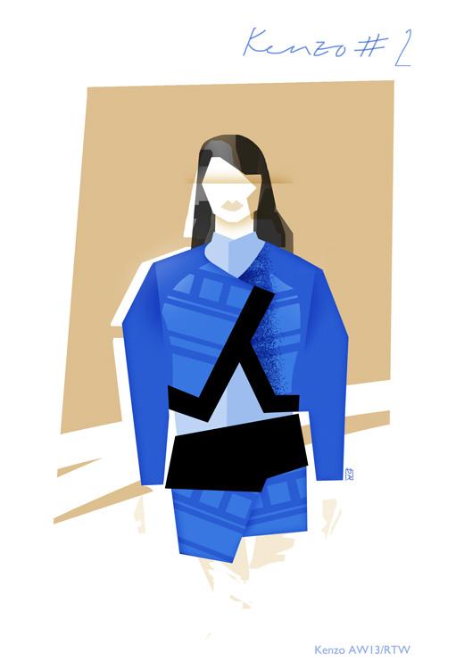kenzo-aw13rtw-illustration2.jpg