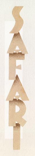 Safari Art Deco Font.jpg