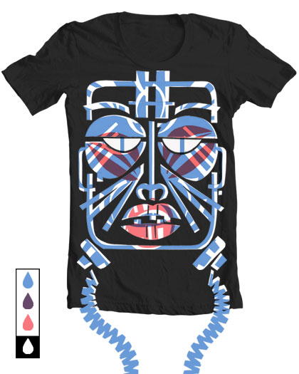 Tribal-music-Tshirt.jpg