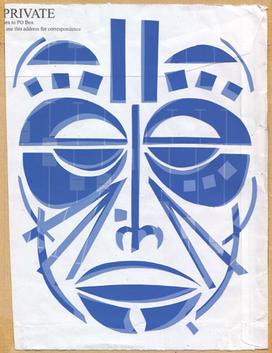 Symmetry-tribal-mask.jpg