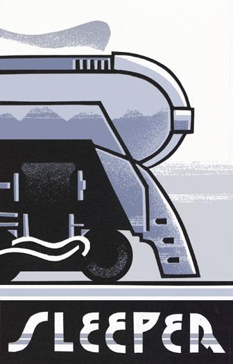 Art-Deco-Sleeper-Train2.jpg