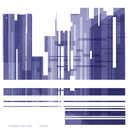 city-sketch.jpg