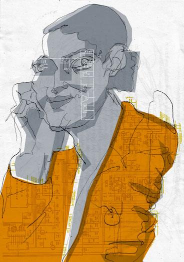 Circuit-Sketch.jpg