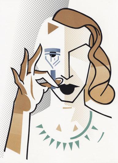 eyelash-curler-illustration.jpg