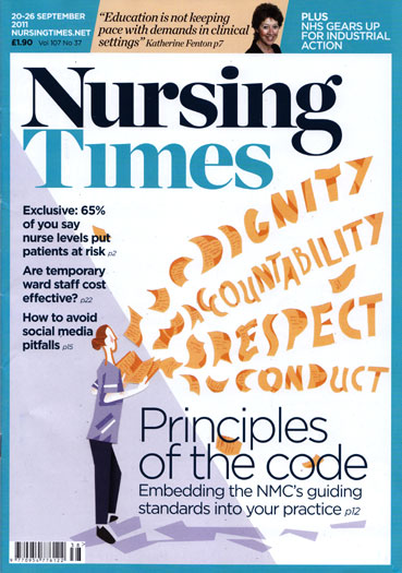 Nursing-Times-Cover-Illustration.jpg