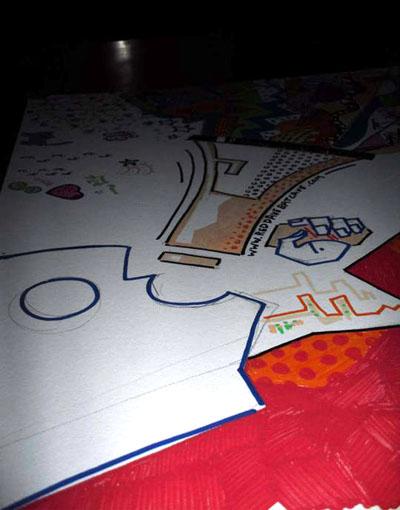 Doodleplanet Doodles 1.jpg