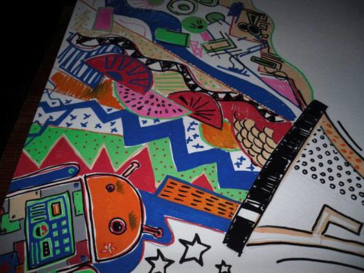 Doodleplanet Doodles 2.jpg