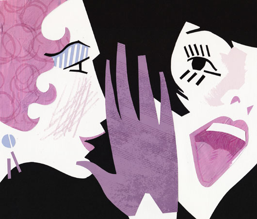 Art Deco Gossip Illustration.jpg