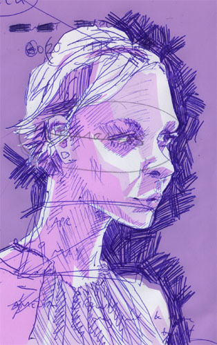 Ms Mulligan sketch.jpg