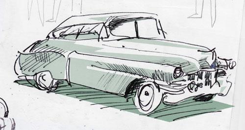 1950s Cadillac sketch.jpg