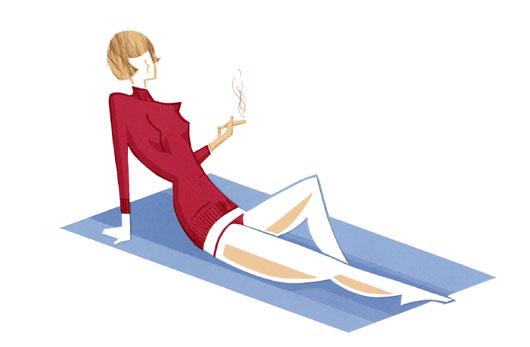 Bikini sweater illustration.jpg
