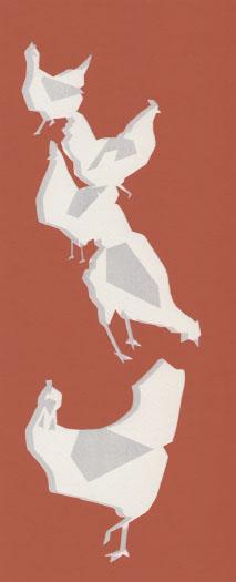 Chicken Illustration.jpg