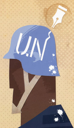 UN Soldier Illustration.jpg