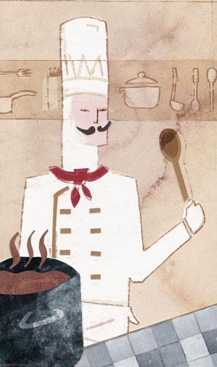 Chef Illustration.jpg