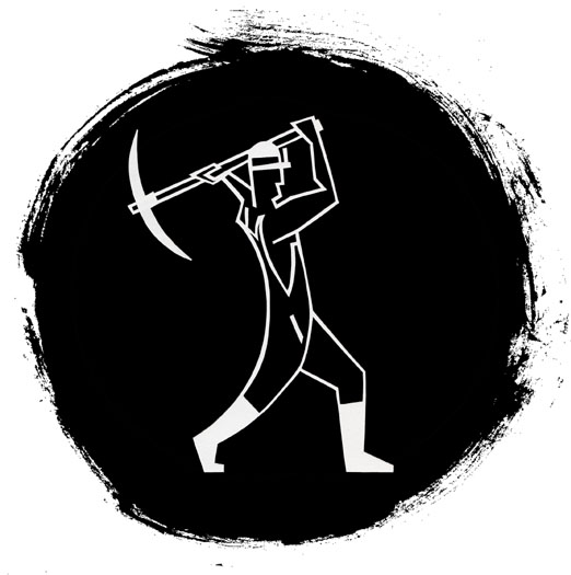 Miner Illustration.jpg
