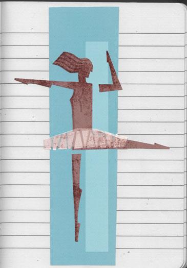 Dancer Sketch.jpg