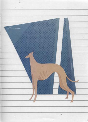 Greyhound Sketch.jpg