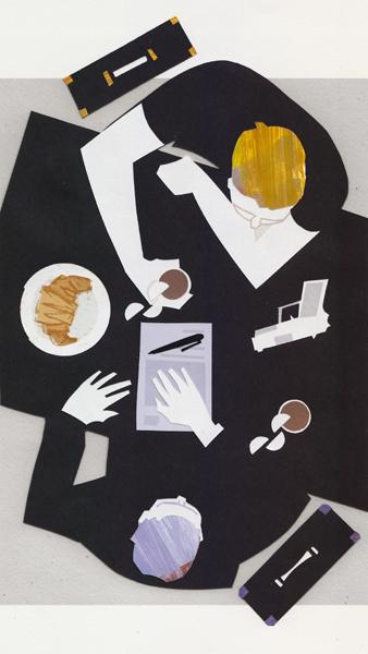 Mob Breakfast Illustration.jpg