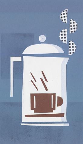 French Press Coffee.jpg
