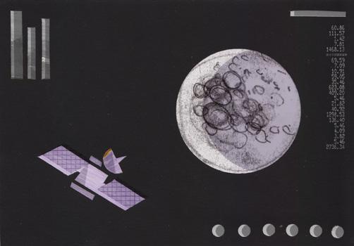 Satellite Sketch.jpg