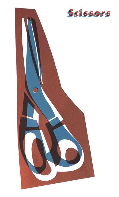 Scissors-Sketch.jpg