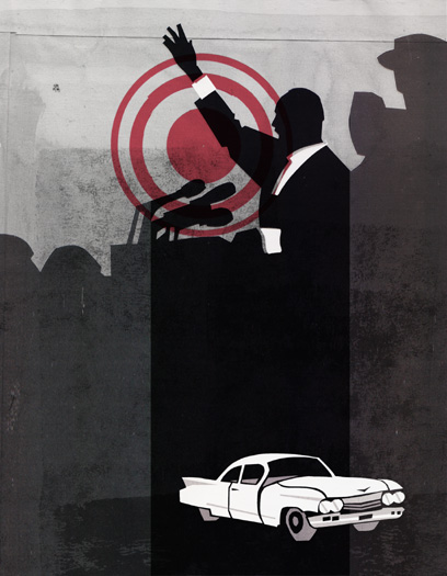 Martin Luther King Illustration.jpg