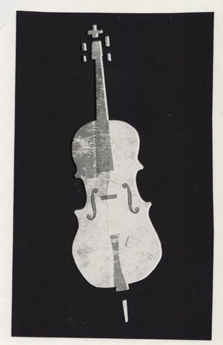 Cello Sketch One.jpg