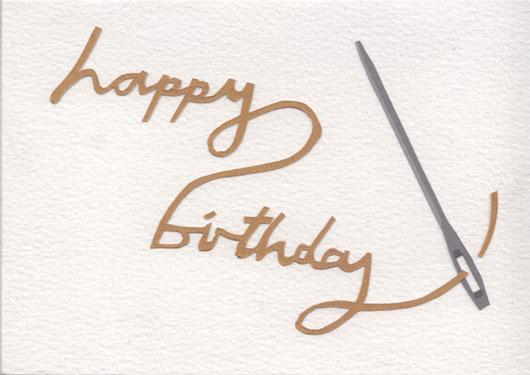 Sewing Birthday Card.jpg